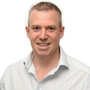 Andrew Wynd