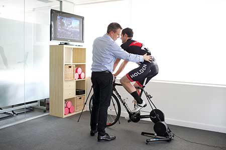 Bike Setups Melbourne